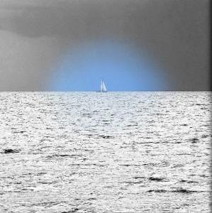 Segelbåt-1
